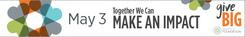 728x90_GIVEBIG-PROMO-custom - el centro logo