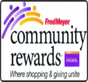 Fred_Meyer_Rewards_Logo_250_142_fbf9ef_bor3_323232_all_5