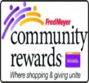 Fred_Meyer_Rewards_Logo_250_142_fbf9ef_bor3_323232_all_5