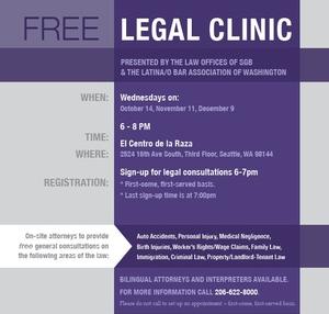 legal clinic 2