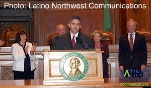 Judge Gonzalez 11-15-2011 1