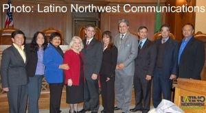 Judge Gonzalez and Latinos 11_15_2011