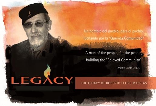 RFM Legacy