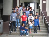 Summer Youth Workshops 2011 Wk1 092 2
