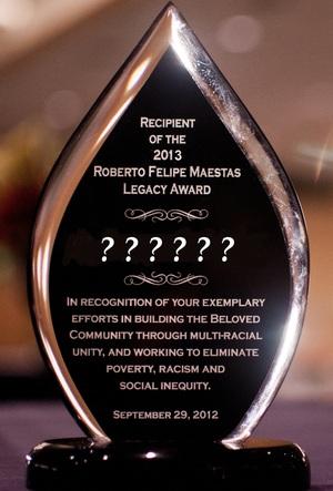 Legacy Award 3