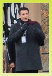 Roberto Zamora