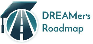 DREAMersRoadmap