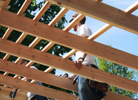 Community Design Build Studio UW Students - resized