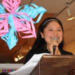 Youth Graduation Celebration JUN 5 2010 (138) 3