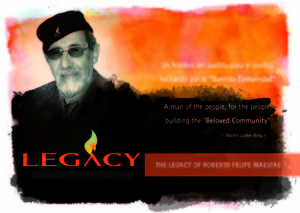Roberto Maestas Legacy Award Image 212 copy
