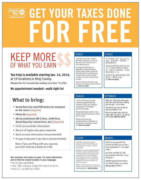 handout-flyer-free-tax-campaign-2014_page_11