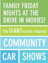 Free Movies (2) 2