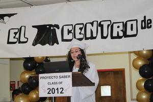 Youth Graduation Celebration JUN 1 2012 132 3