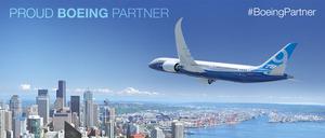 Boeing-Partner-4