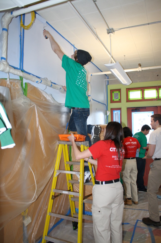 ComcastCaresDay2012166