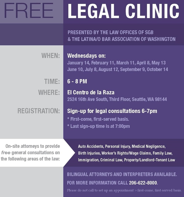 ElCentro2015 Legal Clinic-page-001