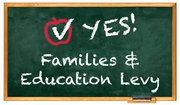 Families Levy