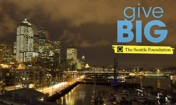 GiveBIG_Seattle_Cityscape with Logo 2
