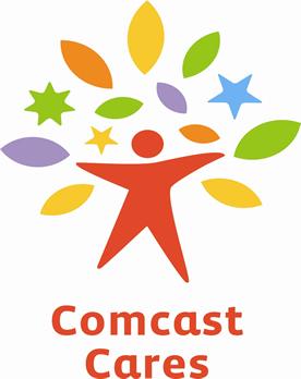 comcast20cares20logo2