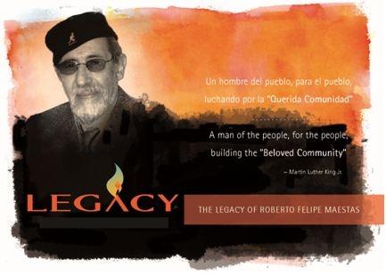 legacy logo 2