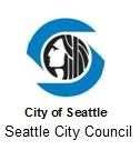 City of Seattle Seattle City Council