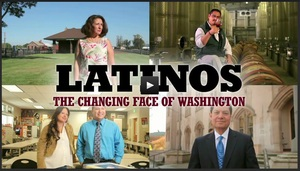 Latinos Documentary