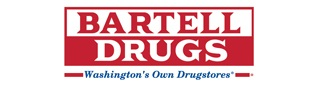 bartells logo