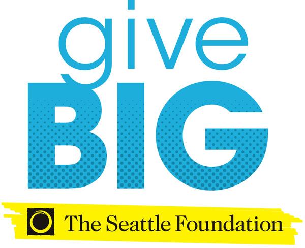 TSF_GiveBig_logo_Theme_BLU 2