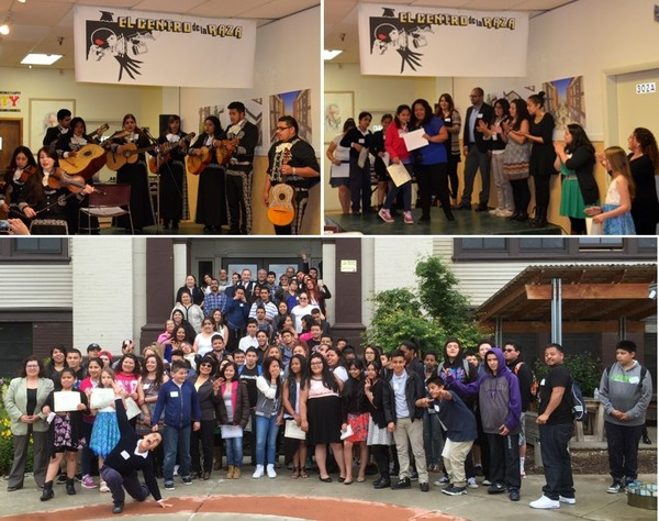 Youth Graduation 2015 (2)