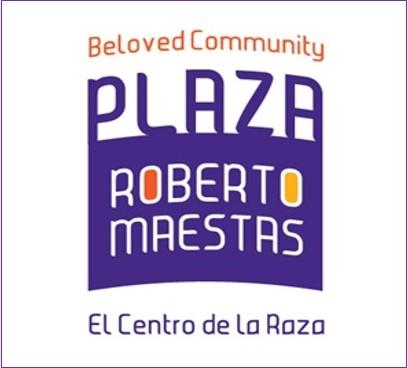 1 Plaza Roberto Maestas 2
