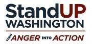 standupwashington_logo-1