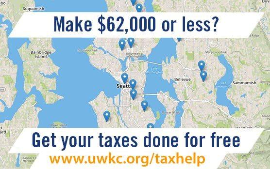 taxes 2016