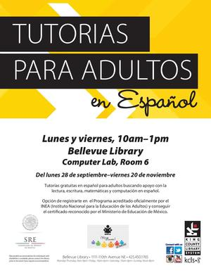 spanishtutoring