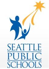 Seattle Schools logo