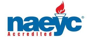 NAEYC jpeg logo 2