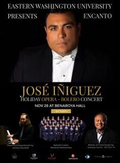 JoseIniguez