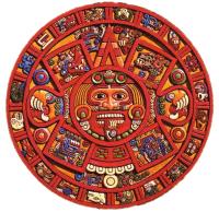 aztec symbol copy