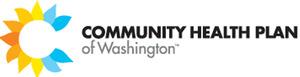 CommunityHealth 2