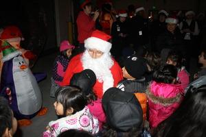 North Pole Trip DEC 6 2011 (113)[1]