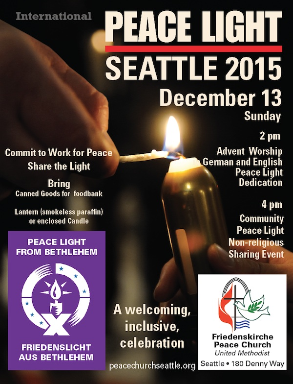 PeaceLight_2015